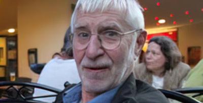 Manfred Butzmann
